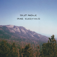 Sturt Avenue / - Over Everything