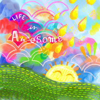 Natalie Mitzikis / - Life is Awesome