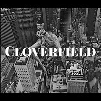 Astral - The Cloverfield