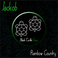 Jackob - Rainbow Country