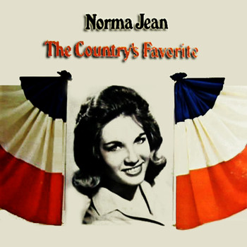 Norma Jean - The Country's Favorite