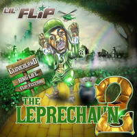Lil' Flip - The Leprechaun 2 (Explicit)
