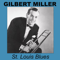 Glenn Miller - St. Louis Blues