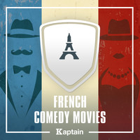 Kaptain / - French Comedy Movies