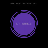 Spectral - Prismatic (Extented)