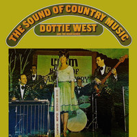 Dottie West - The Sound Of Country Music