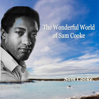 Sam Cooke - The Wonderful World of Sam Cooke (Explicit)