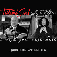 Tortured Soul - I Wish You Were Here