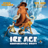 "Keke Palmer - We Are (From ""Ice Age: Continental Drift""/Theme)"