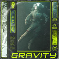 Stereotype - Gravity