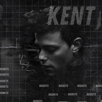 Kent - Regrets