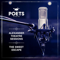 Poets Of The Fall - The Sweet Escape (Alexander Theatre Sessions)
