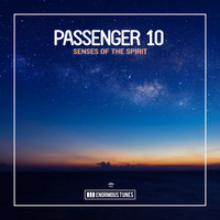 Passenger 10 - Senses of the Spirit