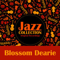 Blossom Dearie - Jazz Collection (Original Recordings)