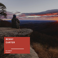 Benny Carter - I'm Coming Virginia (Explicit)
