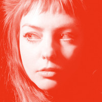 Angel Olsen - All Mirrors (Johnny Jewel remix)