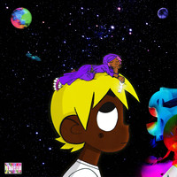 Lil Uzi Vert - Eternal Atake (Deluxe) - LUV vs. The World 2 (Explicit)