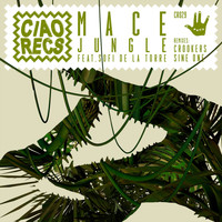 Mace featuring Sofi de la Torre - Jungle (Crookers & Sine One Remix)