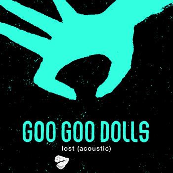 The Goo Goo Dolls - Lost (Acoustic)