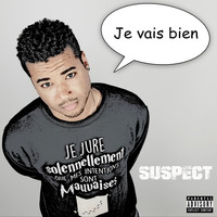 Suspect - Intro (Explicit)