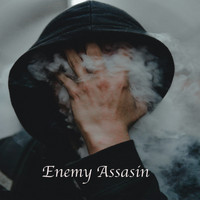 Elegant Soul Beats - Enemy Assassin