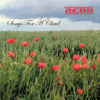 Redd - Songs for a Cloud