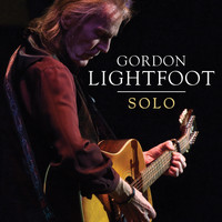 Gordon Lightfoot - Solo