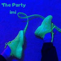 IMI - The Party