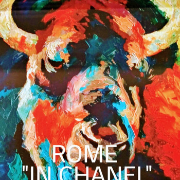 Rome - In Chanel (Explicit)
