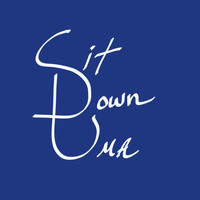 Ash - Sit Down Uma (B-Side Jams)