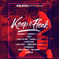 Super Woman 2019 Kelechi Africana Mp3 Downloads 7digital United States