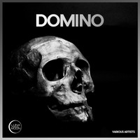 Various Artists - Domino