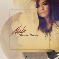 Nada - She's in Heaven