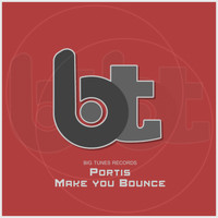Portis - Make you Bounce