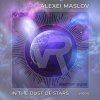 Alexei Maslov - In the Dust of Stars