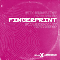 Nelly feat. Kingsong - Fingerprint