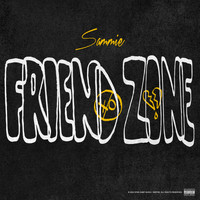 Sammie - Friend Zone (Explicit)