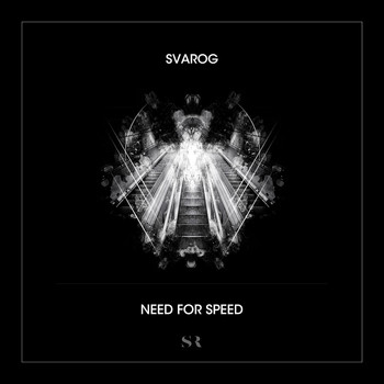 Svarog - Need For Speed