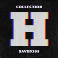 Various Artists - Collection H