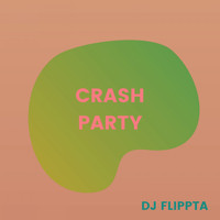 Dj Flippta - Crash Party