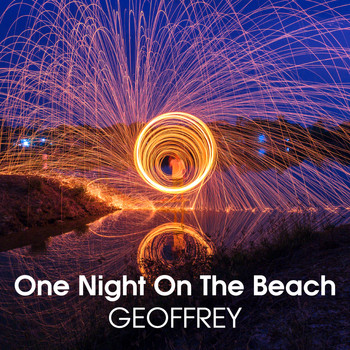 Geoffrey - One Night on the Beach