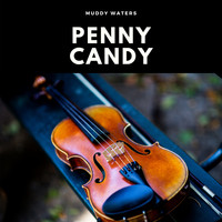 Jim Reeves - Penny Candy (Explicit)