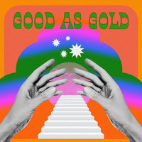 AI - Good As Gold