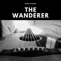Eden Ahbez - The Wanderer (Explicit)