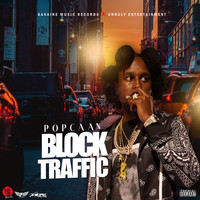 Popcaan - Block Traffic (Explicit)