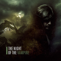 Hector - The Night of the Vampire