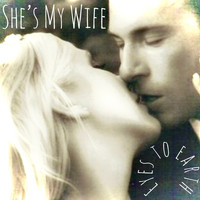 Eyes To Earth - She's My Wife