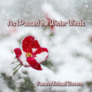 James Michael Stevens - As I Passed the Winter Winds