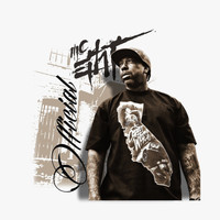 MC Eiht - Official