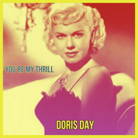 Doris Day - You're My Thrill